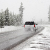 How to Stay Safe During Winter Road Trip?