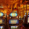 Chance for Wealth: 7 Greatest Casinos in Las Vegas