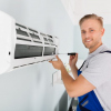 5 Reasons To Hire Professionals To Repair Air Conditioning System