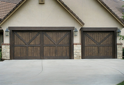 best garage door company
