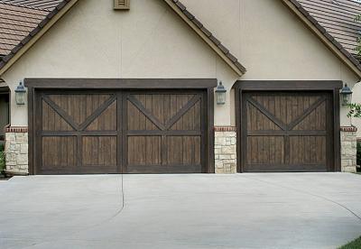 best garage door company