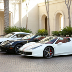 luxury-car-rent-dubai